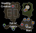 Gamers' Grotto map.png