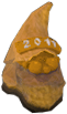 Golden gnome hat 2017 chathead.png