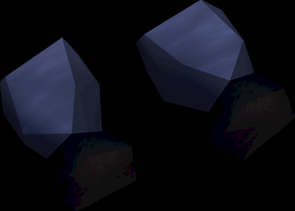 File:Katagon gauntlets detail.png