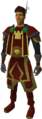 Lord marshal clothing (trousers) equipped.png