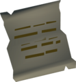Notes (Within the Light) detail.png