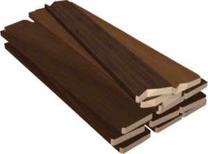 Planks (Imperial district)
