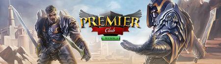 Premier Club 2016 head banner
