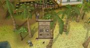 RuneScape HD Login