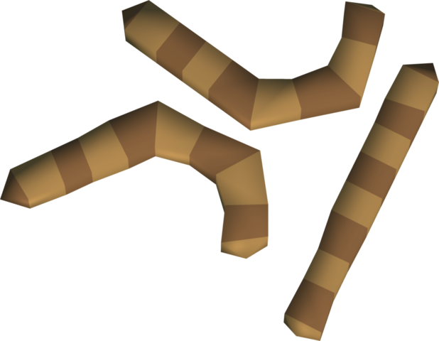 File:Spicy worm detail.png