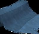 Spiritbloom cloth