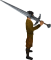 Steel 2h sword equipped.png