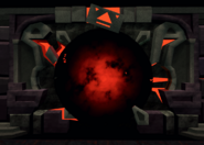 Warped group gatestone portal