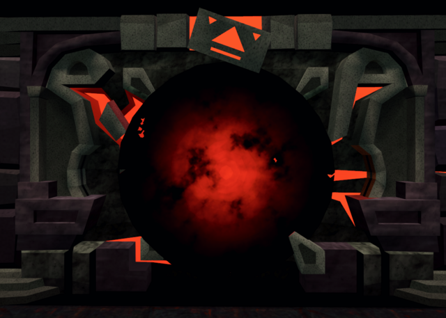 File:Warped group gatestone portal.png