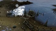 Waterbirth Dungeon 2
