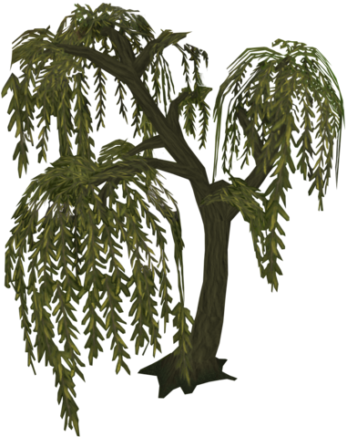 File:Willow tree.png
