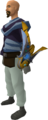 Augmented Armadyl buckler equipped.png