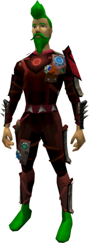 File:Augmented Death lotus armour equipped.png
