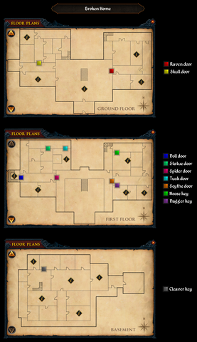 File:Broken Home map.png