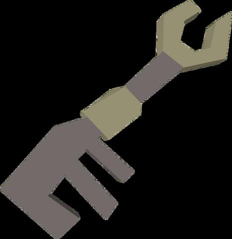 File:Cavern key detail.png