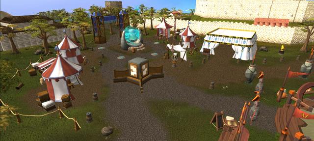 File:Clan camp old.png