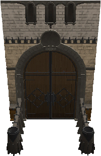 File:Clan door var 2 tier 4.png