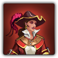 Eastern Captain's outfit icon (female).png