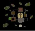 Empyrean Citadel map.png