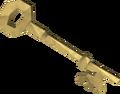 Gold key detail.png