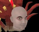 Moldark chathead