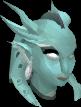 Sea Witch Kaula chathead