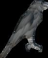 Silver hawk detail.png