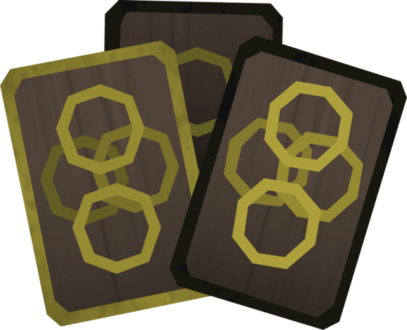 File:Skill card deck detail.png