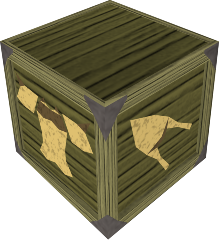 File:Splitbark armour set detail.png