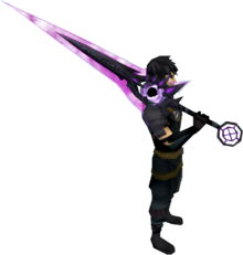 Zaros godsword (shadow) equipped