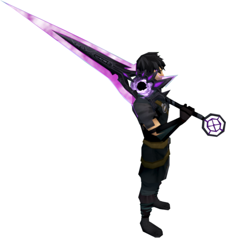 File:Zaros godsword (shadow) equipped.png
