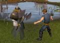 Barbarian spirit attack.png