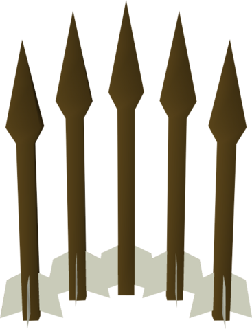 File:Bronze bolts detail.png