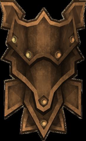 File:Corrupt dragon sq shield detail.png
