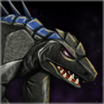 Dagannoth Mother 2 icon