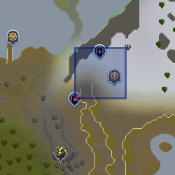 Erjolf location