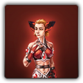 Fox outfit icon (female).png