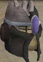 Full slayer helmet chathead old