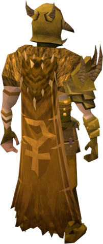 File:Golden warpriest of Bandos cape equipped.png