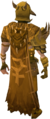 Golden warpriest of Bandos cape equipped.png