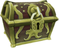 Heavy chest detail.png