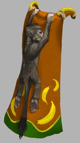 File:Monkey cape full.jpg