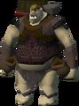Ogre trader.png