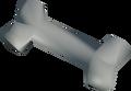 Polished jackal bone detail.png
