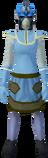 Reinforced slayer helmet (cf) (blue) equipped.png