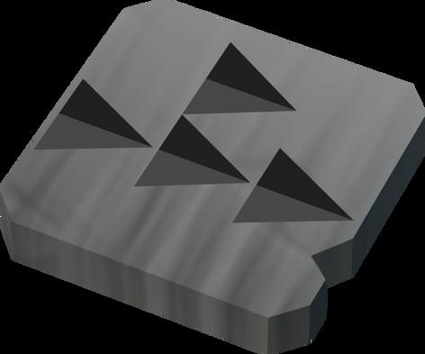 File:Rock-crushing scrimshaw detail.png