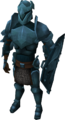 Rune armour set (lg) equipped.png