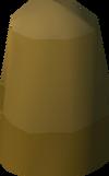 Sandstone (20kg) detail