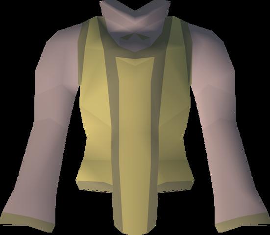 File:Shirt (female, yellow) detail.png
