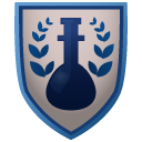 File:Taverley lodestone icon.png